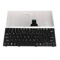 Keyboard Laptop Acer Aspire One 722 721 752 722 751753 hitam