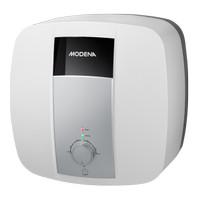 modena water heater listrik es 30 d / es 30d khusus Gojek/Grab