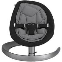 Jual nuna leaf bouncer swing chair kursi ayun bayi newborn