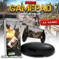 Barang Mobile Grip- Pubg Telur Gamepad-Mobile Joystick Mobile