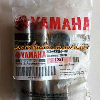 YGP Original Bosh Arm Vixion Old/New Bos Bush Bushing Fork Ori Yamaha
