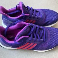 Adidas Ultra boost ST women original size 40, US 8