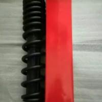 Spare Part Motor shock honda beat-vario-beat fi-spaci asli ahm