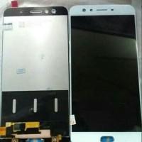 LCD OPPO F3 /PLUS