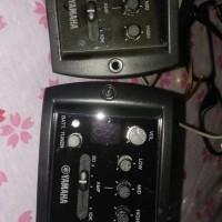 modul gitar apx 500 II