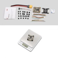 DYS F4 FC w/ PDB OSD 5V BEC & Current Sensor Flight Controller