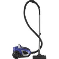 Vacuum cleaner penghisap debu modena VC 2025 vc2025 khusus Gojek Grab