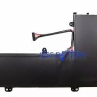 Baterai Asus Transformer Book Flip TP200SA Series C21N1504 C21Pq91