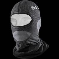 Balaclava Sixs Six2 Dbx Carbon Masker Ninja Helm Agv Shoei Nolan Arai