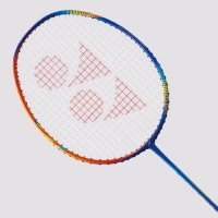 Raket Badminton YONEX - ASTROX FB - Flash Boost