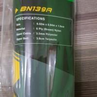 Net Badminton Yonex BN 139