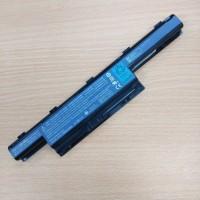 Baterai Laptop Acer Aspire 4738 4739 4740 4741 4750 4752 E1-431 ORI