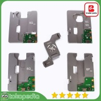 KZT 5 IN 1 HDD TESTER NAND FLASH FOR IPHONE 5 / 5S / 5C / 6 / 6 -H2091