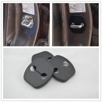 Terlaris Door Lock Cover untuk Datsun Go Go
