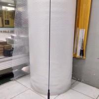 ANTENA RIG MOBILE VHF M150-GS D ANTENA