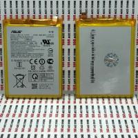 BATERAI ASUS ZENFONE LIVE L1 / ZA550KL / MAX M1 / ZB555KL / C11P1707