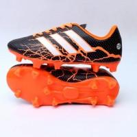 sepatu sepak bola adidas controlskin size 33-37