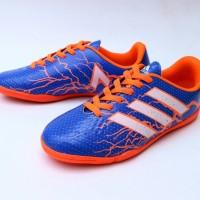 sepatu futsal adidas controlskin kids size 33-37