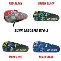 YONEX SURN LRB03MS BT6-S TAS BADMINTON ORIGINAL