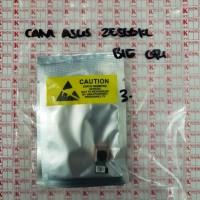 CAMERA KAMERA ASUS ZENFONE 2 LASER 5,5 ZE550KL Z00LDD BIG BELAKANG ORI