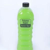 Semir Ban SUPER Polymer 1 liter TERMURAH
