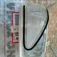 LAMPU SEN SEIN SPION HONDA JAZZ RS FREED 2009 2010 2011 2012 LH/RH