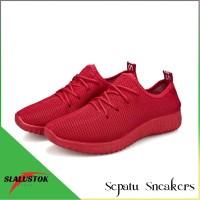Sepatu Kets Sneaker Yz - Sepatu Pria Dan Wanita- Sepatu Sport Korea