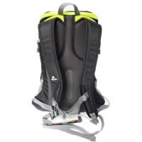 Tas Daypack Eiger 2228 Compact - Tas Outdoor,Tas Ransel ( 2 Warna )