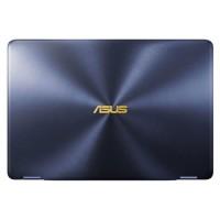 ASUS ZenBook Flip S UX370UA cori7