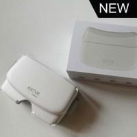 New Ori ANTVR Phone Glass T2