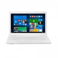Asus VivoBook Max X441UA-GA314T Laptop - White Core i3-7020U/ HDD 1TB