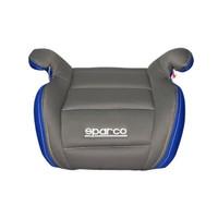 Sparco Car Seat Baby Booster / bantal dudukan buat anak anak