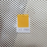 Tempred Glass Lens Camera Iphone XS Max Anti Gores Camera