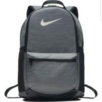 Tas Ransel - Nike Backpack Medium Original