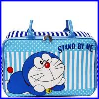 Tas Koper Anak / Travel Bag Karakter Piknik / Renang