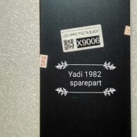 Lcd oppo Find 7A X9006 X9007 fullset Ready bosku