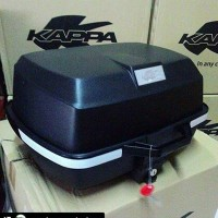 Box Motor Kappa K 39 Original