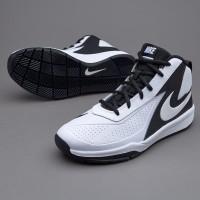 Sepatu Basket Ball Nike Untuk Wanita Original Quality