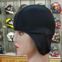 Balaclava BOX - Half Face Cap Sarung Kepala