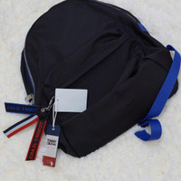 Backpack TOMMY JEANS TOMMY HILFIGER Original Authentic