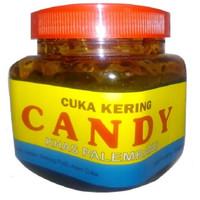 Cuka Kering Pempek Candy FS