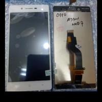 LCD TOUCHSCREEN OPPO NEO 7 A33W A33 ORIGINAL