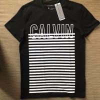MODEL BARU CALVIN KLEIN T Shirt Original not champion lacoste zara Ar