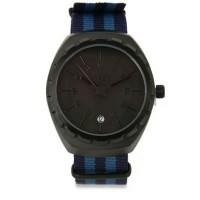 Jam Tangan - Jam Tangan Eiger - Eiger - Eiger 1989 Moira Watch - Black