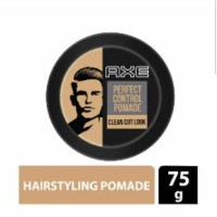 Limited Edition Axe Black Mens Grooming Kit Pomade Body Wash Body
