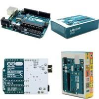 Arduino Uno R3 Original ITALY