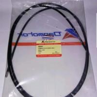 kabel luar untuk vespa bisa untuk bagian kabel luar gas kopling persne