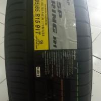 Ban mobil Dunlop R1 195/65 R15