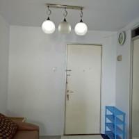 For Sale!! Apartemen Gading Nias Residence 2BR Full Furnish