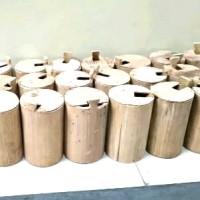 Glodok Bambu Murah Bambu Setan